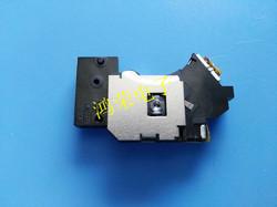 原装拆机 PS2 7万9万光头 PS2PVR 802光头 PS2激光头 802W激光头