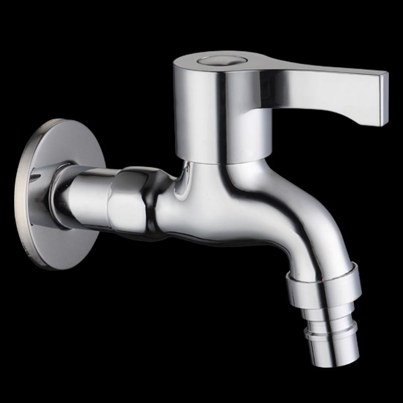 Краны водопроводные Артикул 37873563840