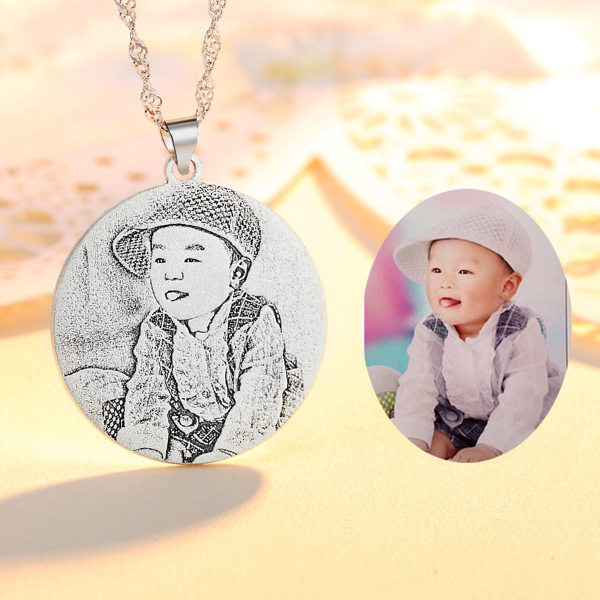 Детские сувениры Артикул 535826775678