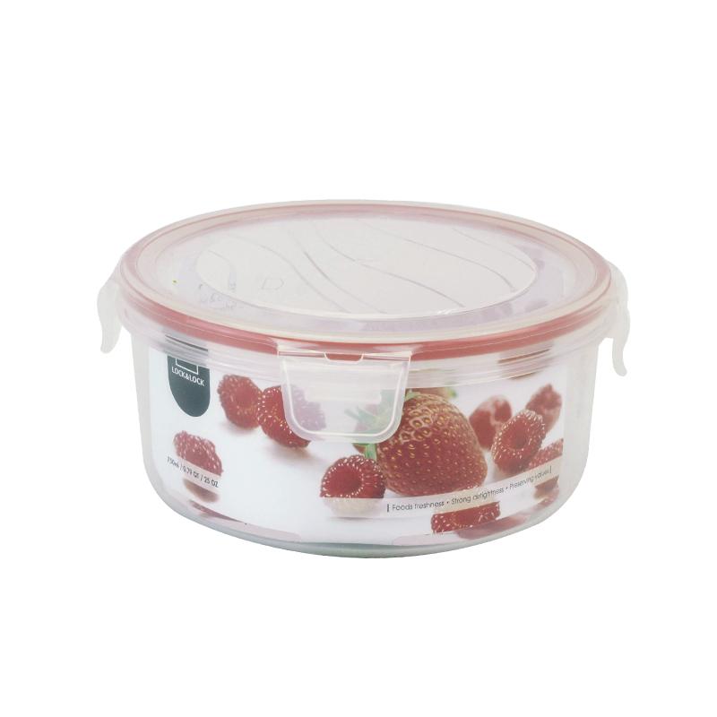 Пищевые контейнеры / Термосумки Артикул 40629880333