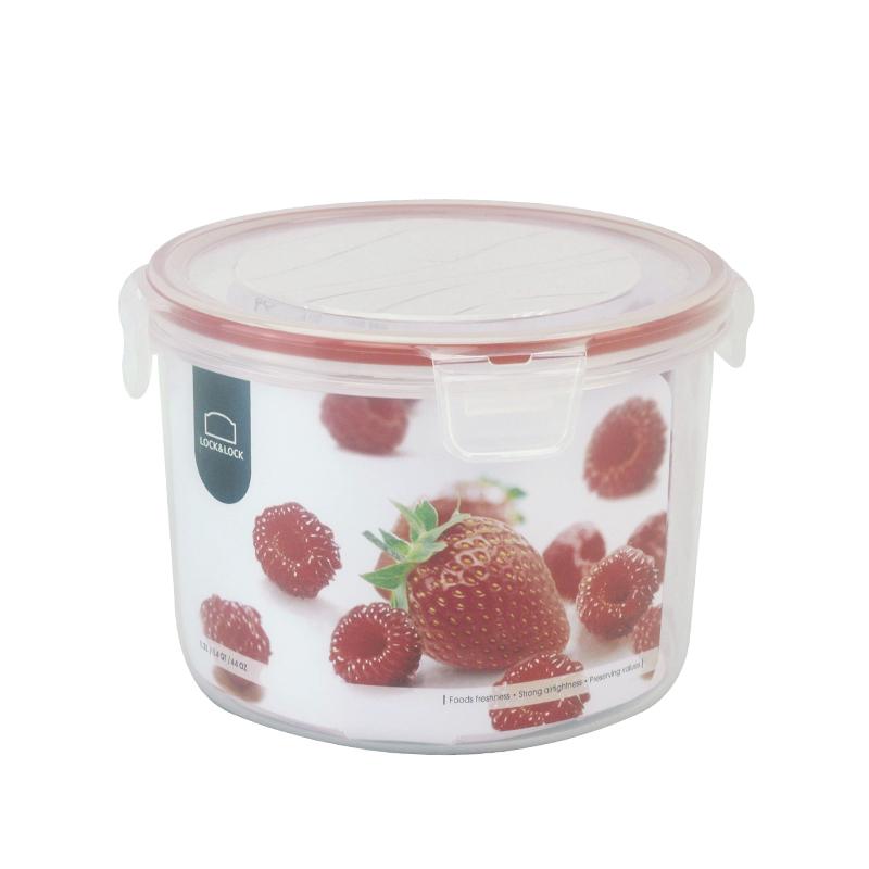 Пищевые контейнеры / Термосумки Артикул 40580307483