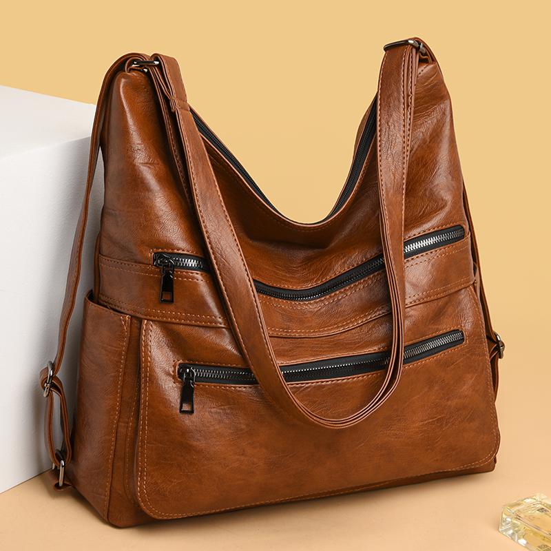 Кожаные сумки Артикул 616487207375