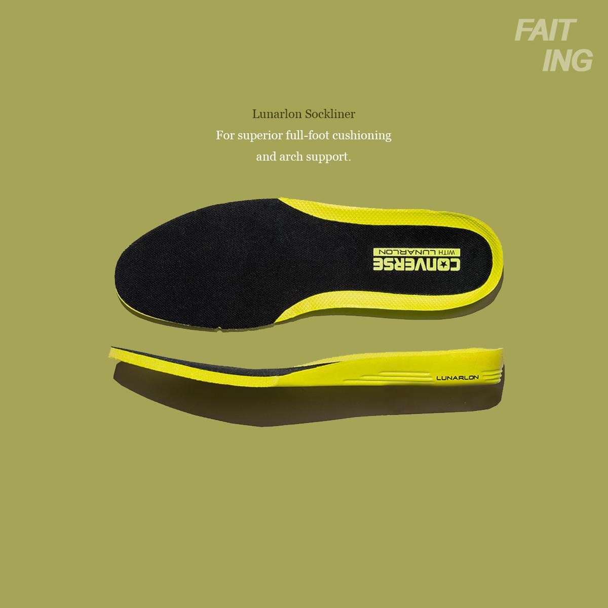 Стельки для комфорта обуви Артикул 565429264747