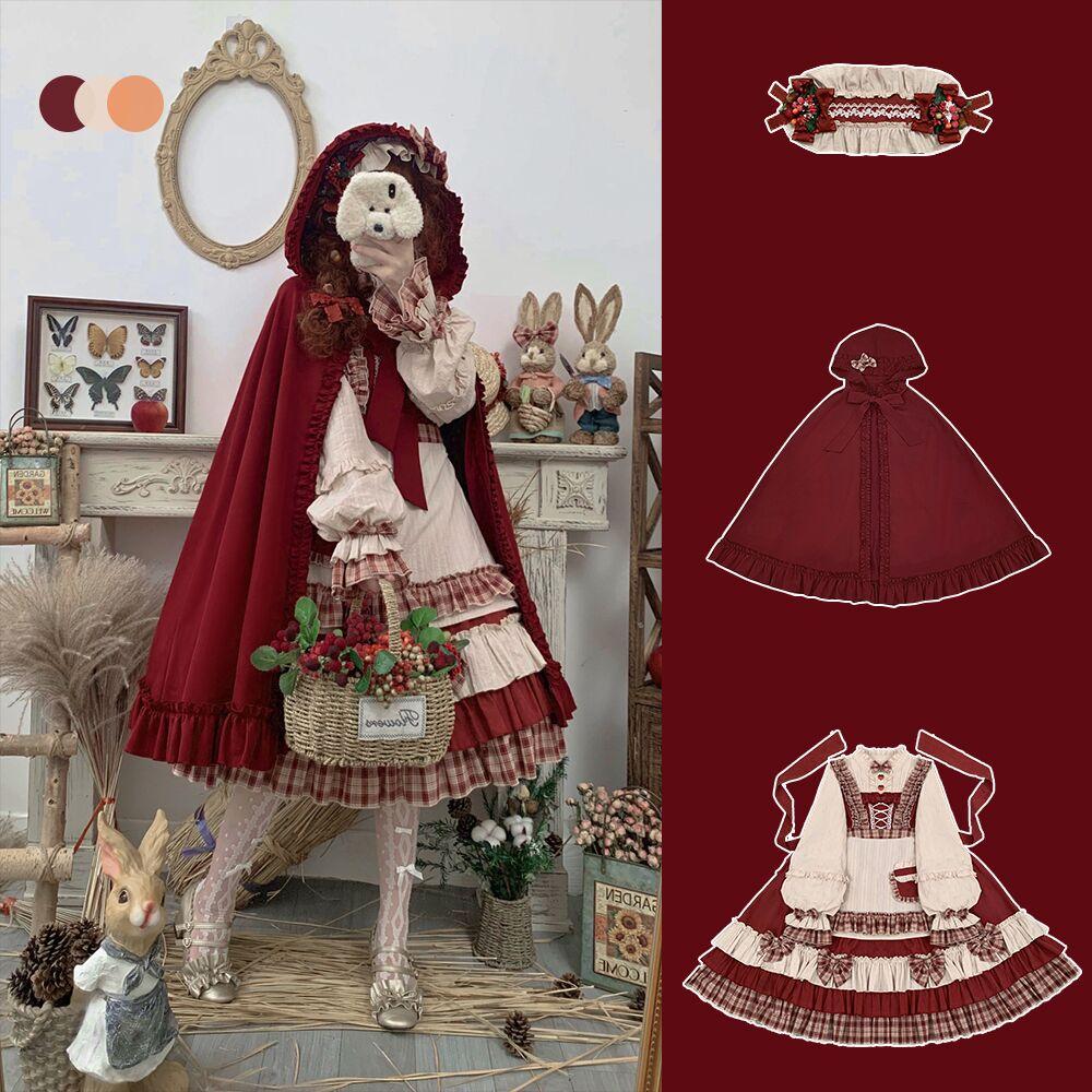 Женские платья Артикул 607189112498