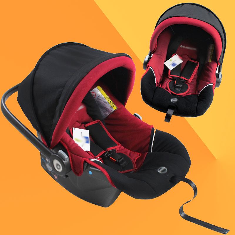 Специальное предложение счетчик образец kiddy Trottine ребенок корзина автомобиль безопасность сиденье ребенок корзина сейчас в надичии