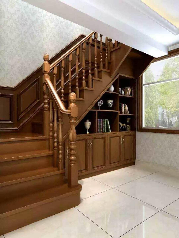 Лестницы Артикул 22221235664