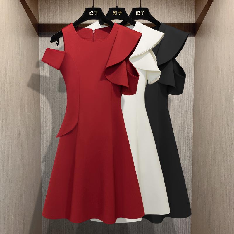 Женские платья Артикул 619090402166