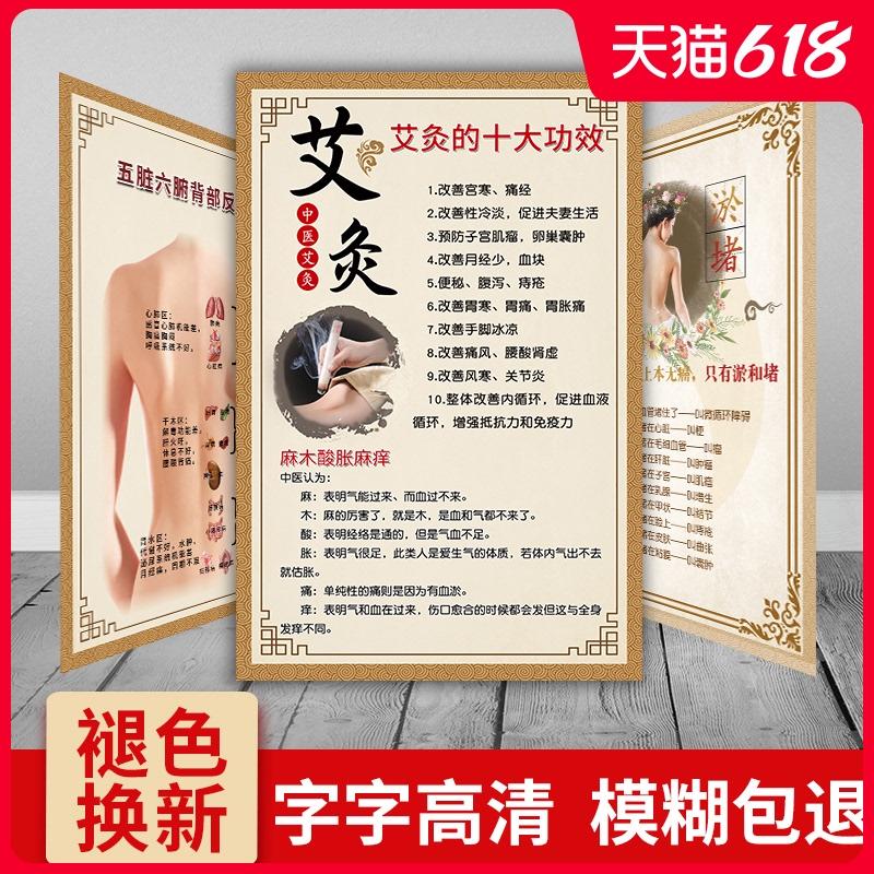 Плакаты / Постеры Артикул 36491749090