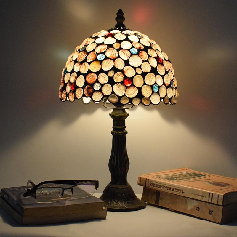 Декоративные настольные лампы Артикул 552605668014