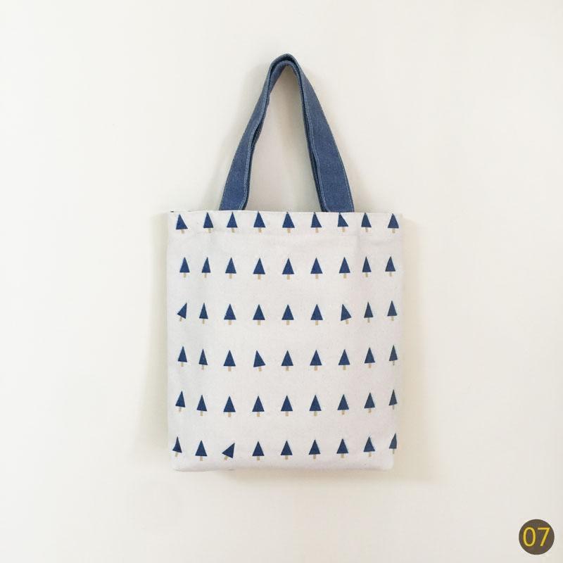 Текстильные сумки Артикул 536328052610