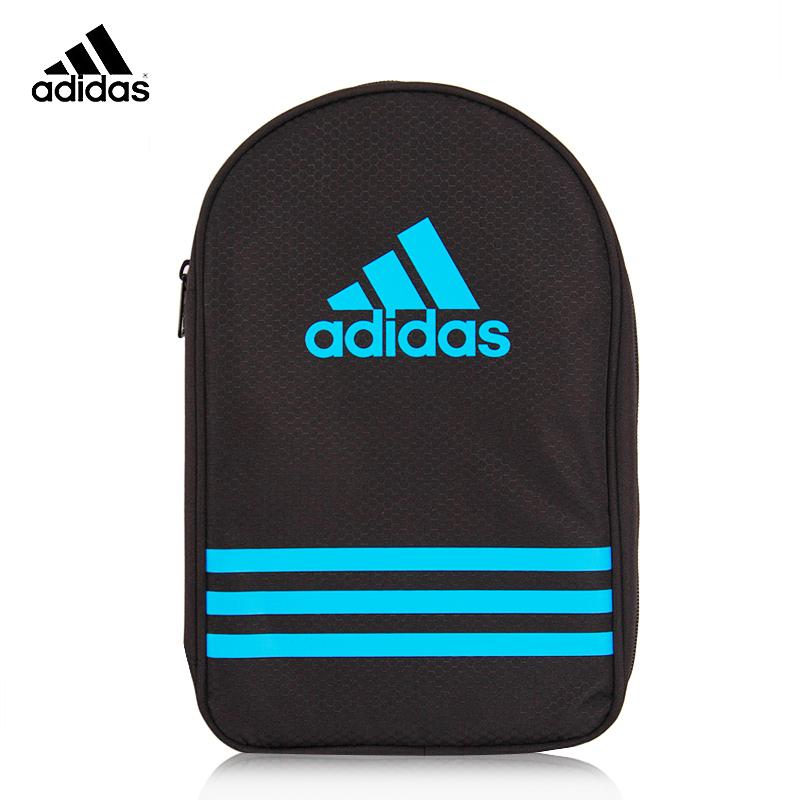 Adidas настольный теннис крышка настольный теннис заказать набор пакет настольный теннис мешок двойной ракетка крышка настольный теннис заказать набор