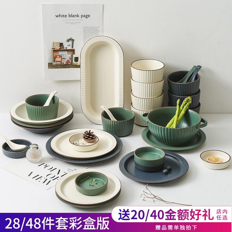 Посуда для детей Артикул 602522715618