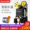 lecon/乐创 封口机奶茶全自动商用 豆浆饮料封杯机小型奶茶店设备