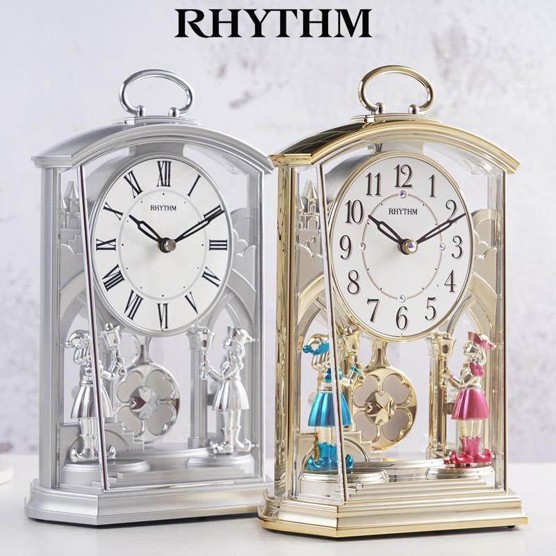 Настольные часы Артикул 600557249193