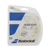Classic Cable Babolat Addiction 16 17 imitation sheep intestines tennis line feel good soft wire