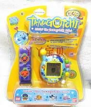 Электронные, креативные игрушки, ночники > Электронные игрушки.