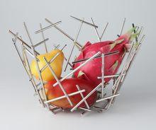 Столовая посуда > Емкости для фруктов.