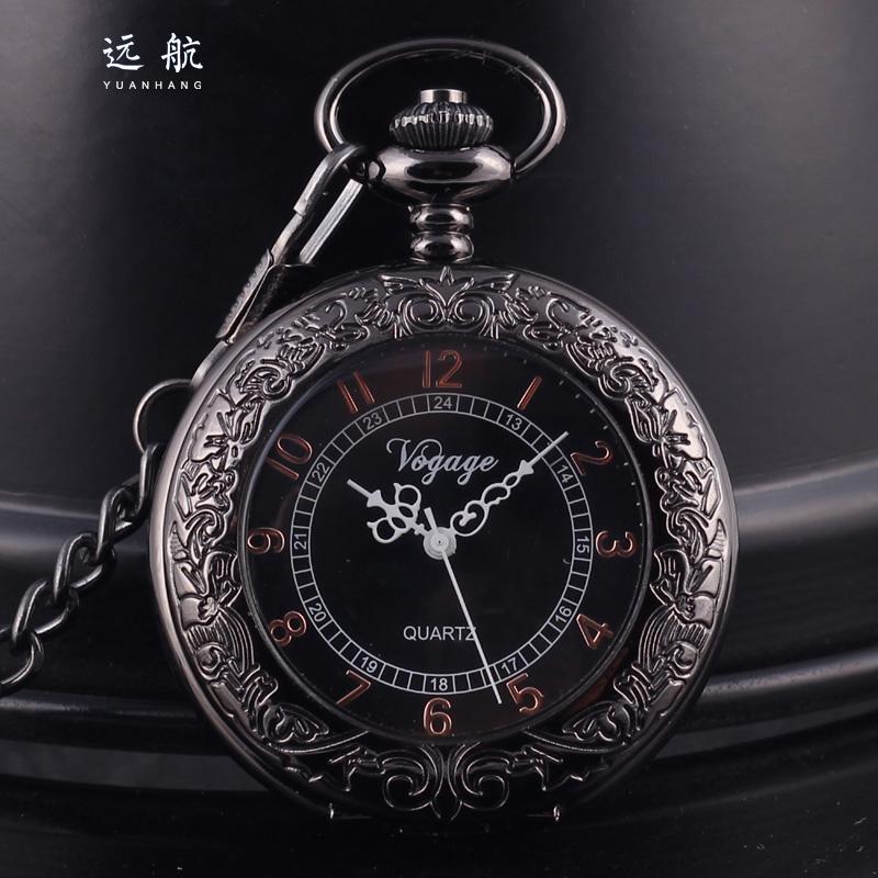 Карманные часы Артикул 546247295982