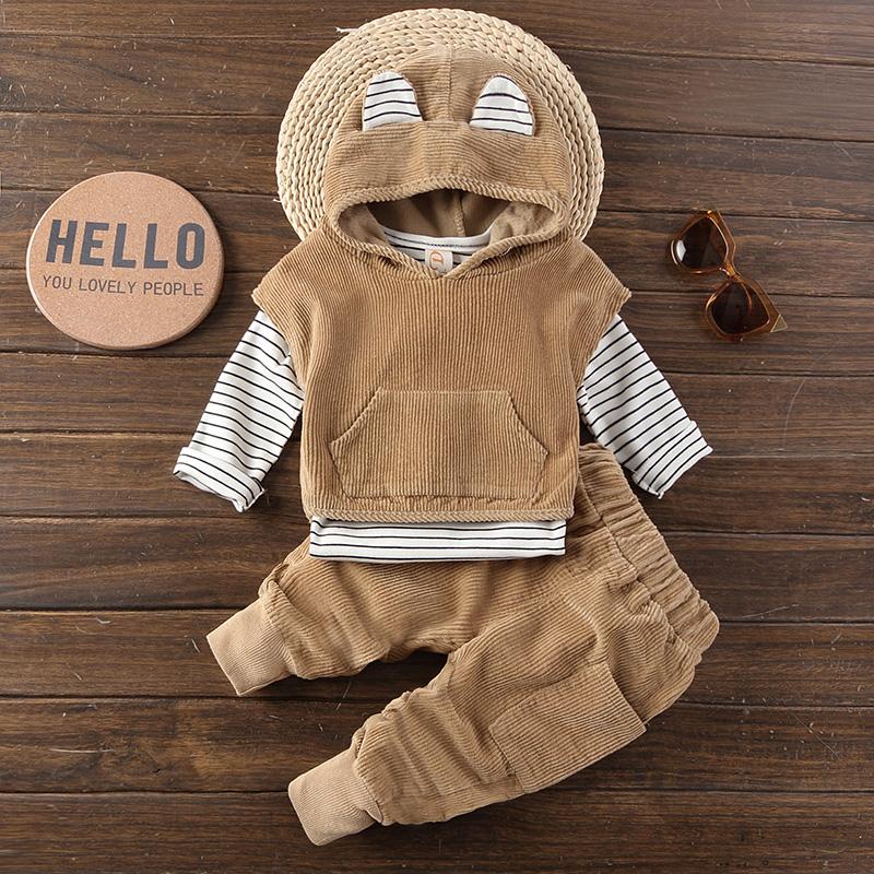 Одежда для младенцев Артикул 565753338908
