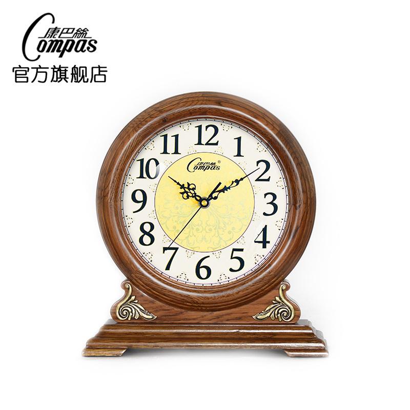 Настольные часы Артикул 536348391033