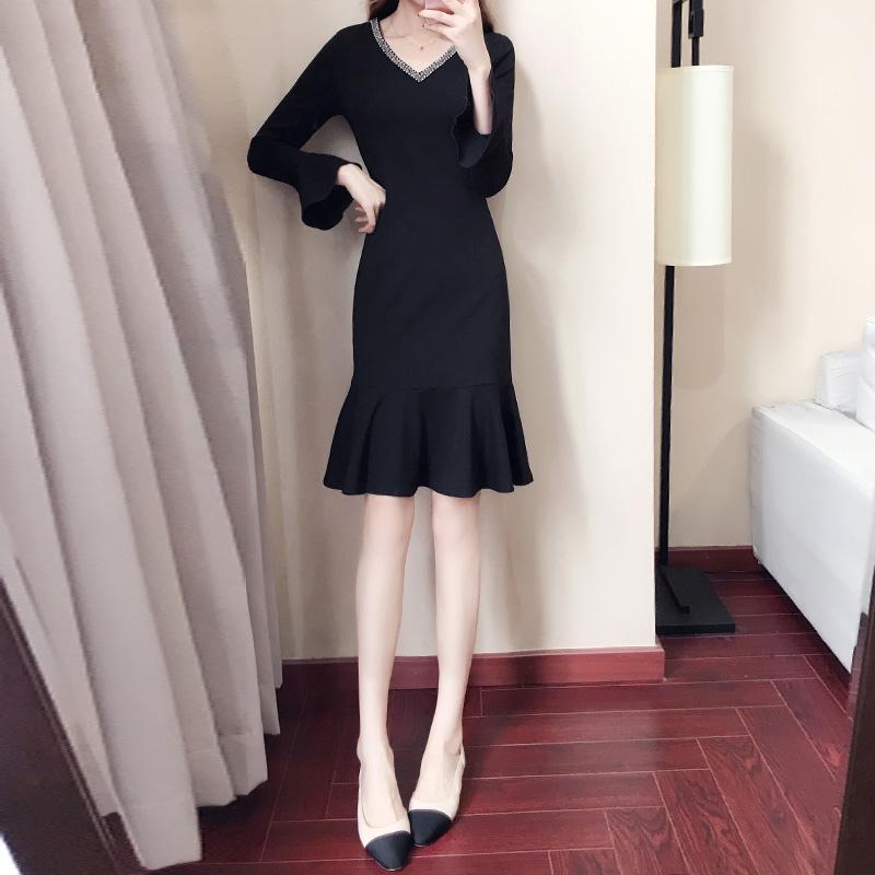 中长裙夏连衣裙这个质量怎么样