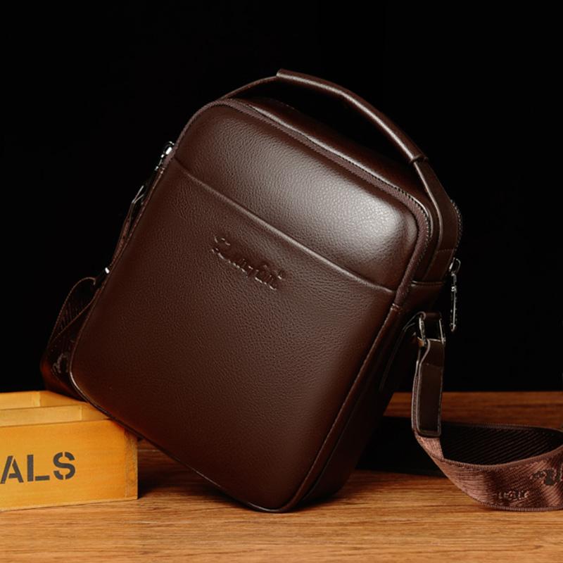 Кожаные сумки Артикул 574663672877