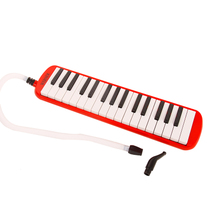 Lige 32 keys to the piano professional children students beginner classroom teaching instrument playing instrument