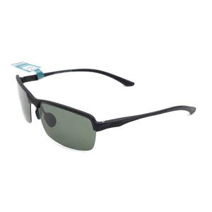 正品Snowwolf/雪狼时尚户外太阳眼镜墨镜偏光遮阳镜司机镜SW3720
