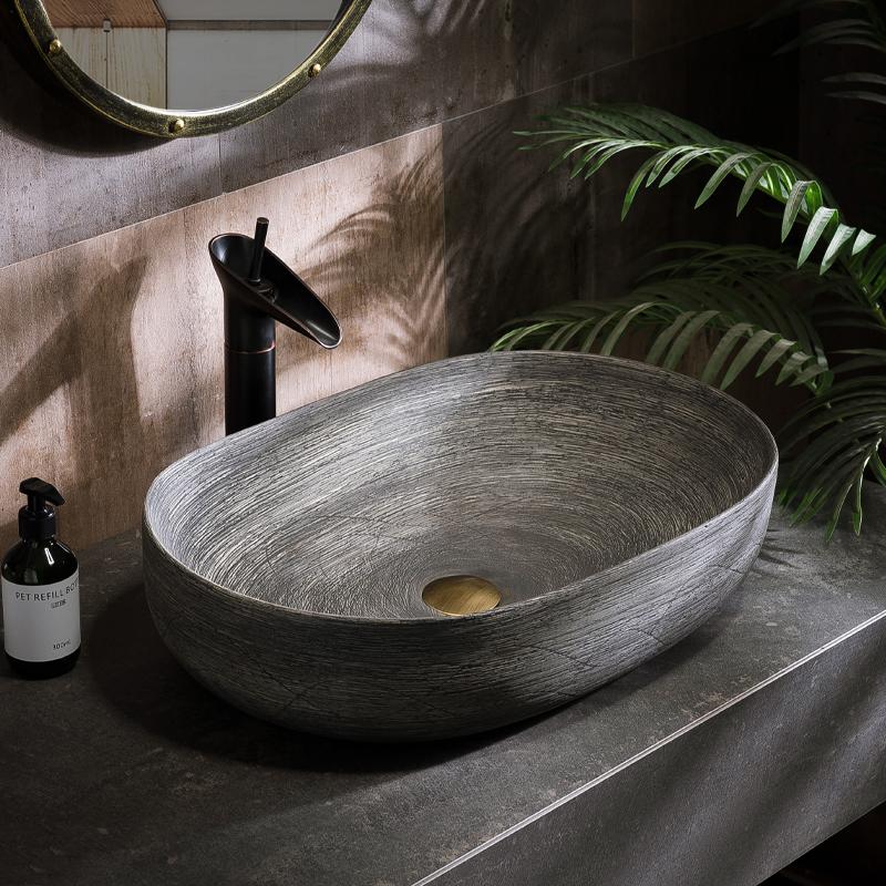 Раковины для ванной комнаты Артикул 544697929901