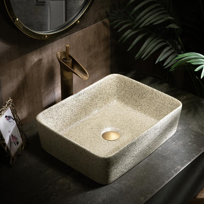 Раковины для ванной комнаты Артикул 620566650995