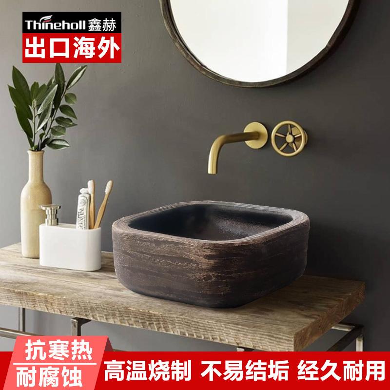 Раковины для ванной комнаты Артикул 544566471696