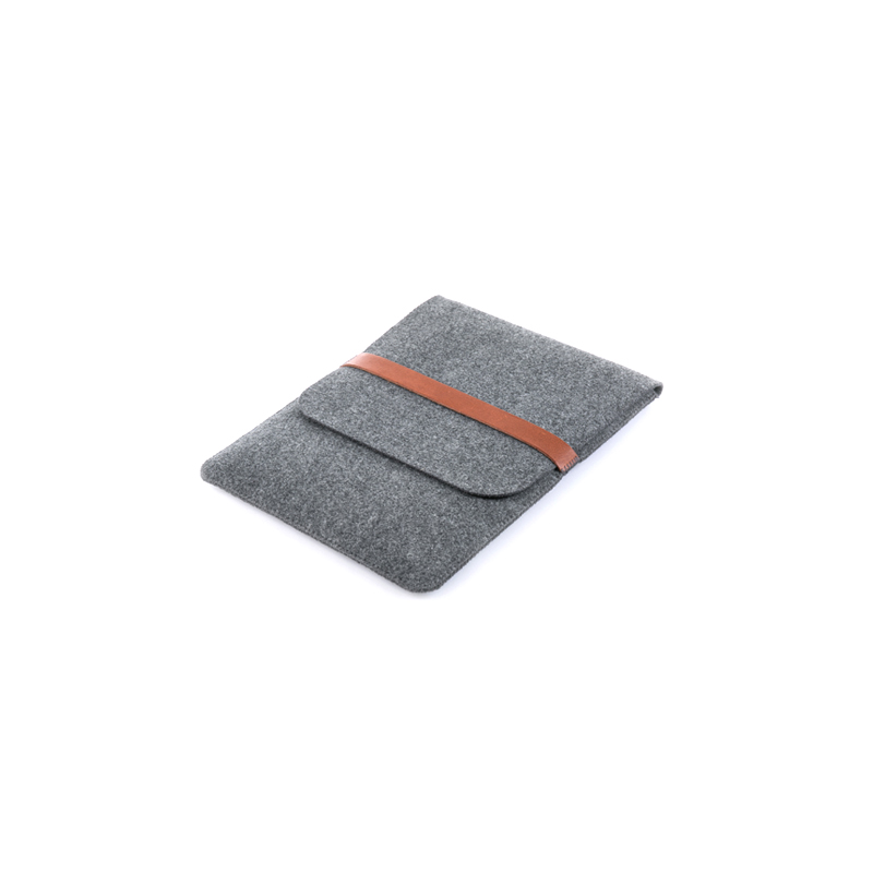 适用于索然2021新款苹果笔记本电脑Macbook Air Pro13 15TouchBar12寸毛毡电脑内胆包保护套13.3寸macbookpro