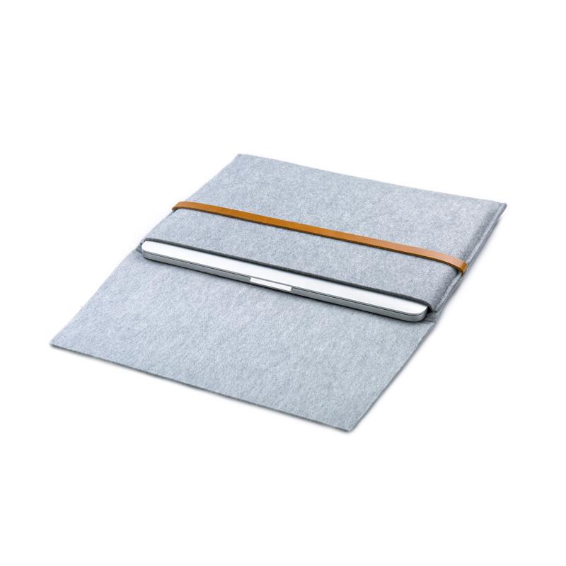 适用于索然微软Surface Book 13.5Laptop15寸Pro电脑surface go内胆包surface pro4/5保护套12.3寸笔记本内胆