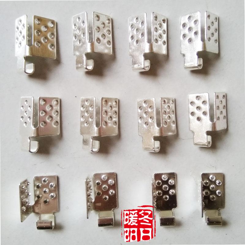 Корея электрическое отопление мембрана хаки электрическое отопление мембрана электропроводка терминал электрическое отопление мембрана клип серебро хаки пот пар дом хаки