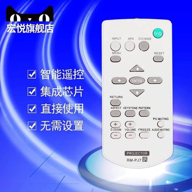 福彩快3下载安装 下载最新版本安全可靠