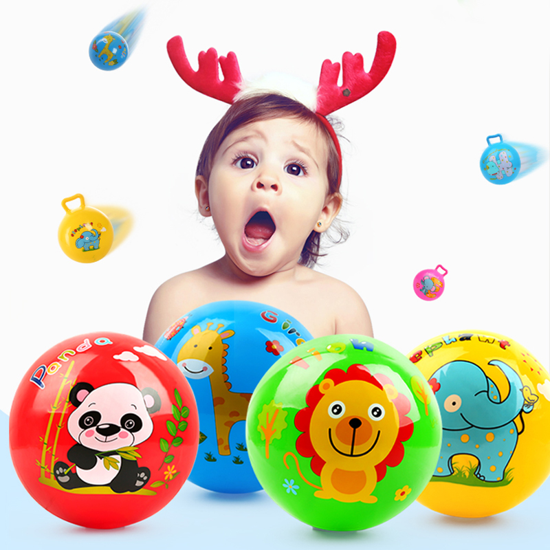 Спортивные игрушки для детей Артикул 557487005339