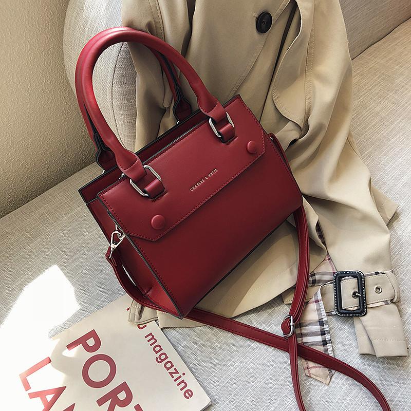 Городские сумки и рюкзаки Артикул 602680780801