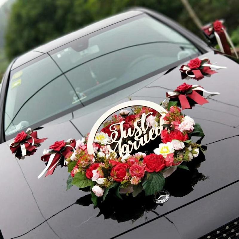 Цветочные композиции для свадеб / Свадебные букеты Артикул 617065151670