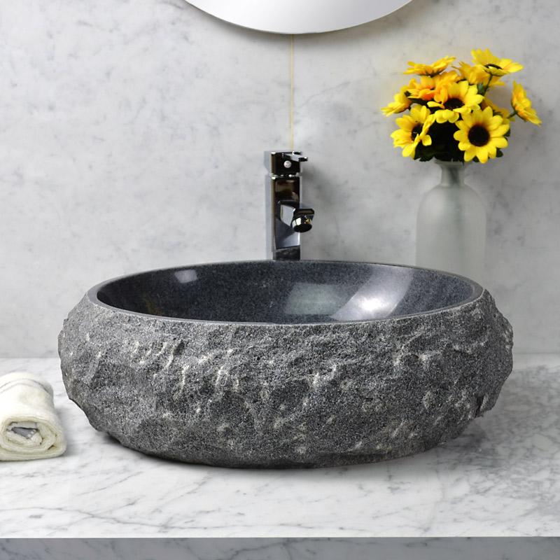 Раковины для ванной комнаты Артикул 21020607987