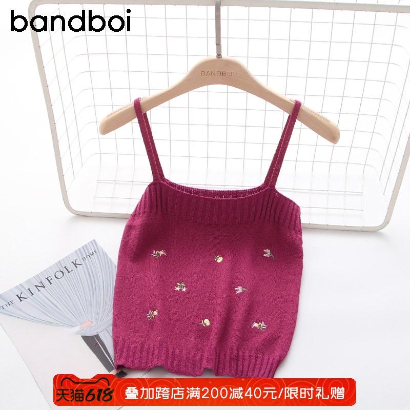 Ткачество / вышивка Артикул 618832259702