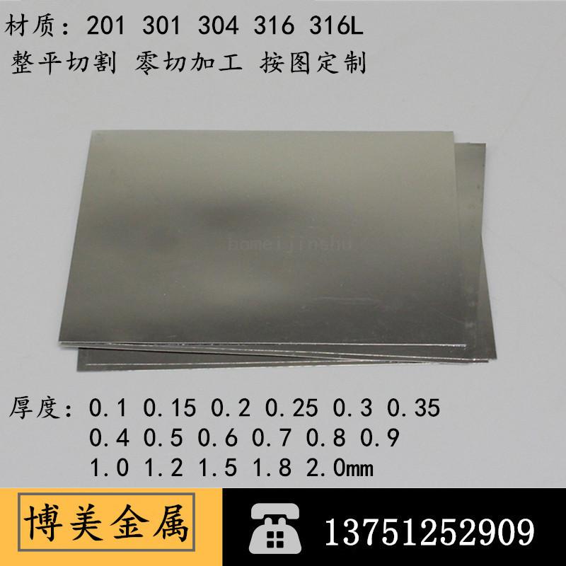 Листы стальные Артикул 591365547569