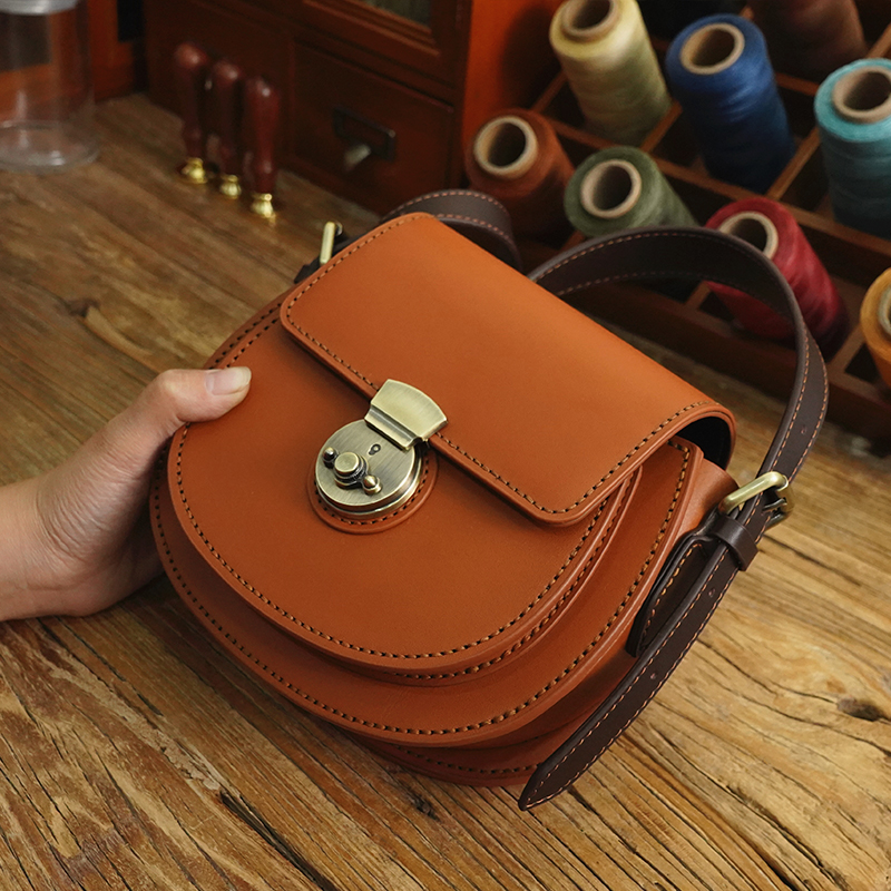 Кожаные сумки Артикул 619990227517
