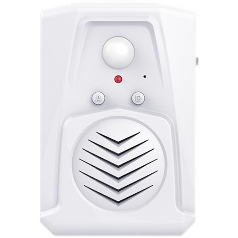 滴滴网约车系好安全带语音提示器出租车享道携程可定制语音播报器