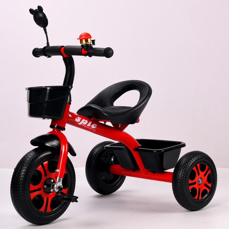 Трехколесные велосипеды Артикул 561445889073