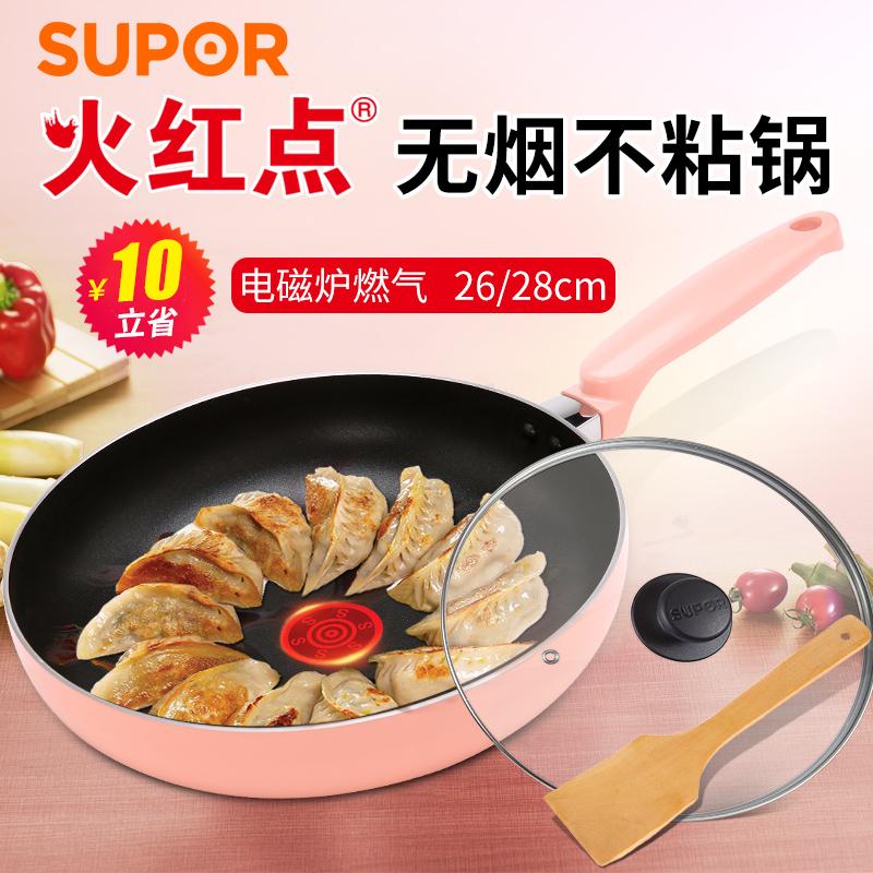 Сковороды с антипригарным покрытием Артикул 45396298395