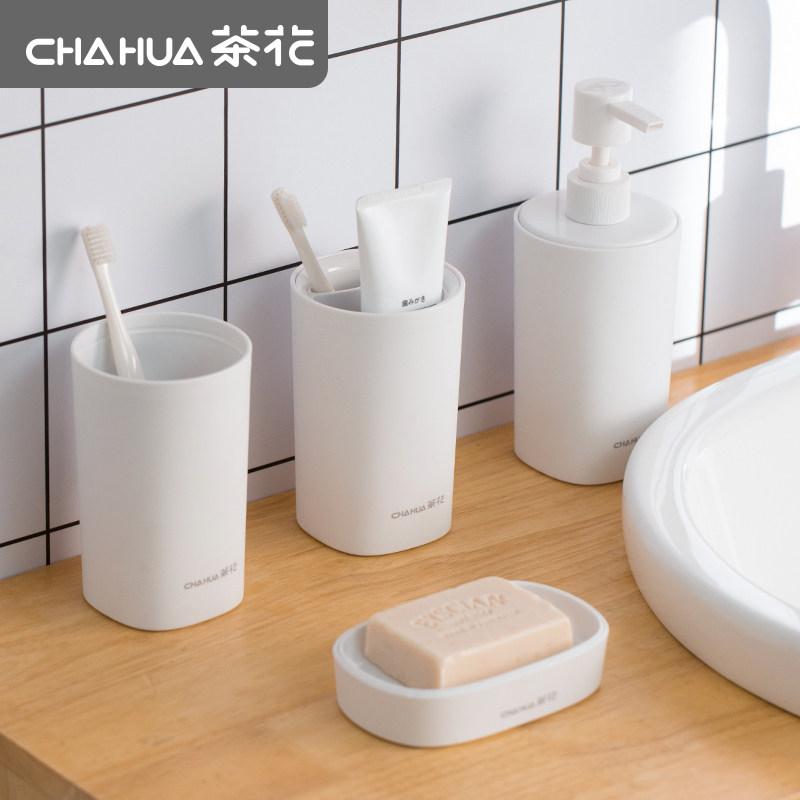 Туалетные щетки Артикул 596369813122