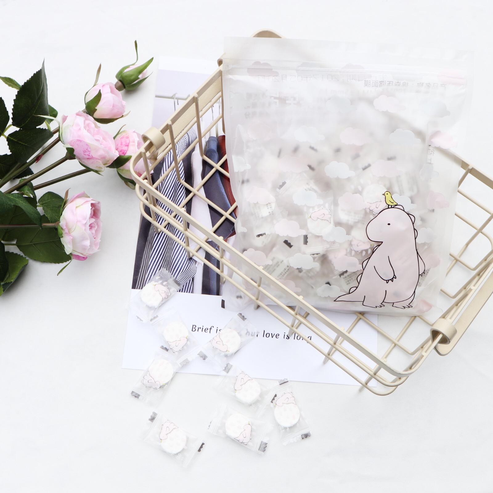 Хлопок лес сжатие маска завод волокно одноразовые бумага мембрана DIY маска бумага 80 медаль