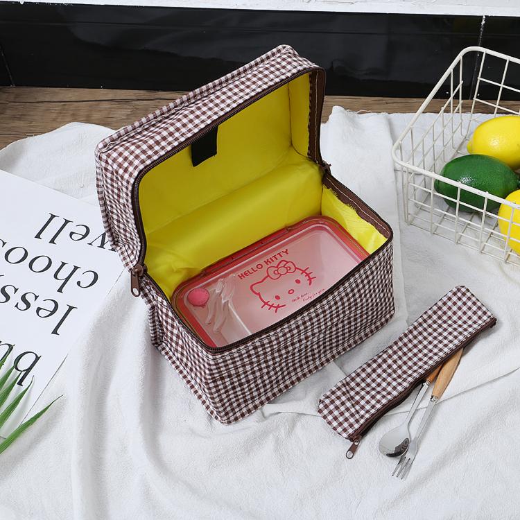 Текстильные сумки Артикул 606885848299