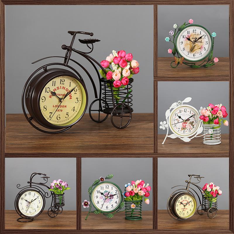 Настольные часы Артикул 44527244686
