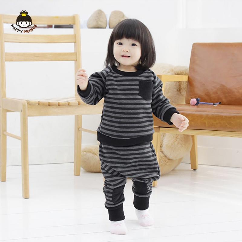 Одежда для младенцев Артикул 521510192718